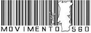 Defenda os produtos portugueses-Contra o desemprego
