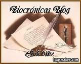 Biocrónicas