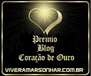 Recebi dos blogues Diálogos Astrais e Lusibero
