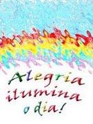 Selo do 1º.aniversário do blogue Dimensões internas