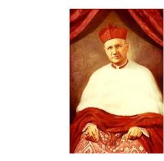 Joseph Cardinal Ritter