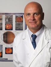 Dr.Giovanni Sato
