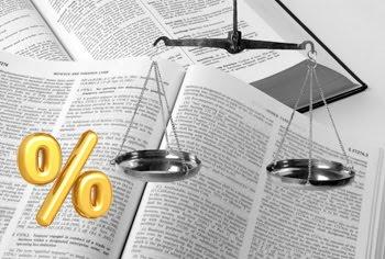 Legislacion Tributaria: Impuesto al Valor Agregado (IVA)