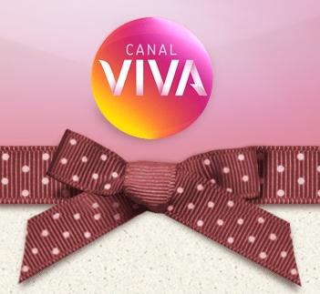 http://1.bp.blogspot.com/_S2o0_GEiPog/S-uTWD9gG9I/AAAAAAAAArA/qGmnVLHBBgo/s1600/viva_site.logo.jpg