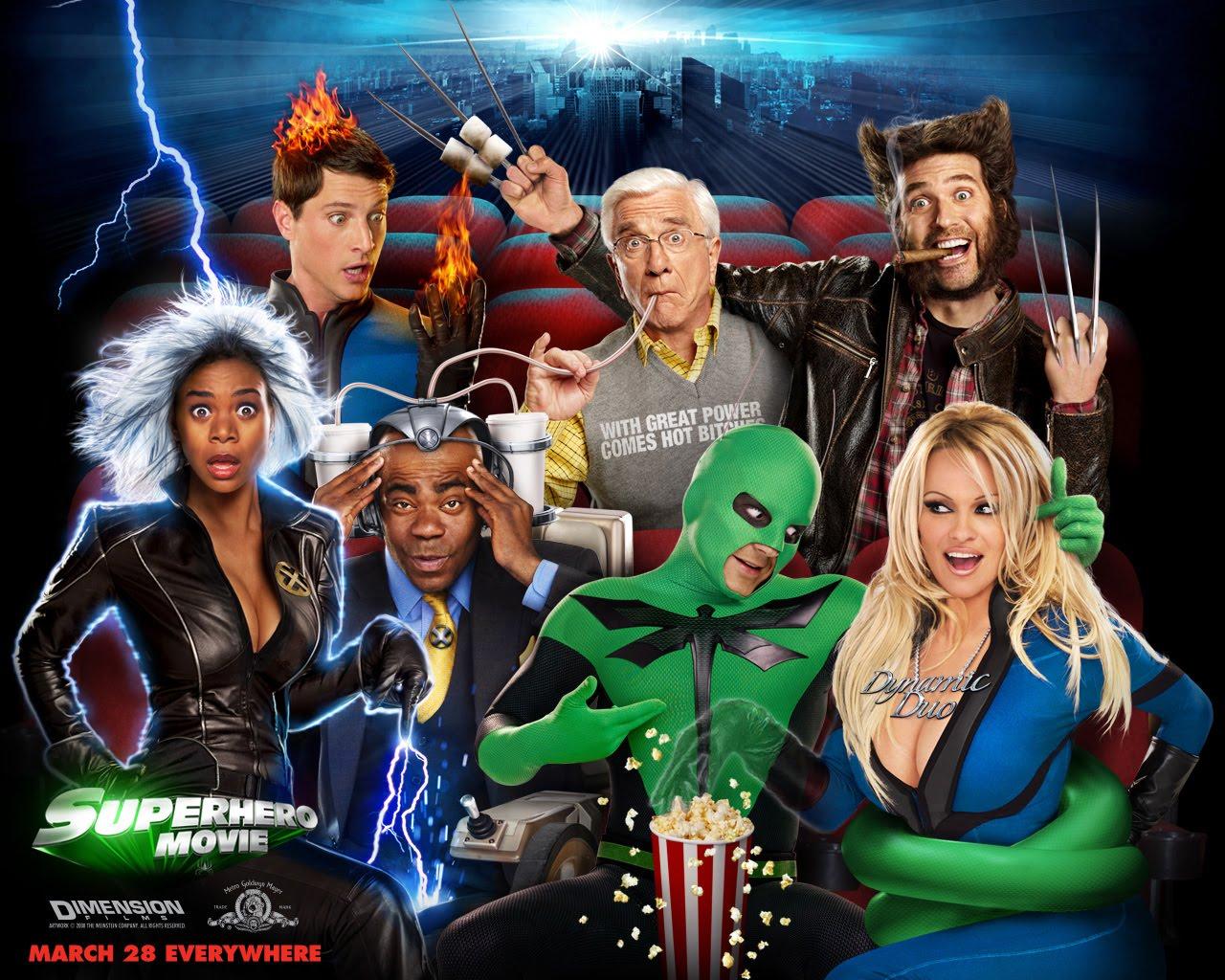 http://1.bp.blogspot.com/_S2sq-6Ka7q8/TPRr0_dj_QI/AAAAAAAABDs/lgSCFWRA3vQ/s1600/Leslie_Nielsen_in_Superhero_Movie_Wallpaper_3_1280.jpg