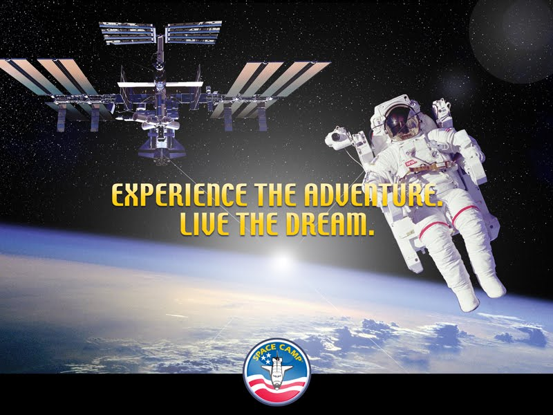 space camp scholarship essay Application for higher orbits go for launch scholarship to space camp – 2017 this application is for a scholarship to any space camp program in huntsville, al.