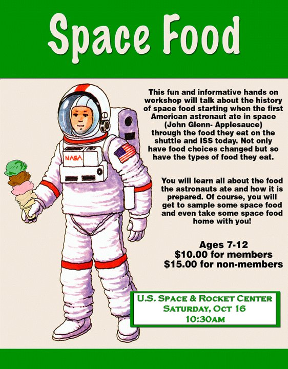 Food Safe Certificate Online Saskatchewan