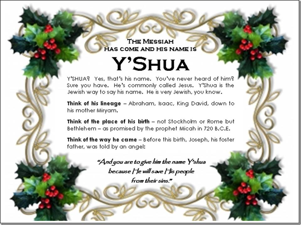 ENGLISH TEACHERS\' NETWORK: Blessed Christmas & A Prosperous New Year ...