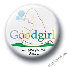 .:: Good Gurl ::.