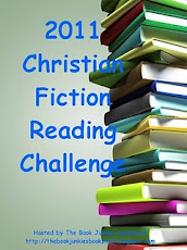 2011 Christian Fiction