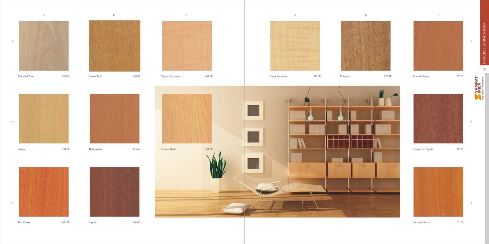 Mica Sheet Designs Catalogue Wwwimgkidcom The Image