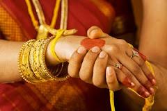 JANMA BHANDHAM BEGINS at VASUKI MAHAL