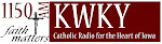 KWKY 1150AM, Des Moines