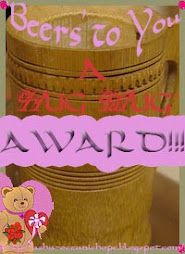 My Awards