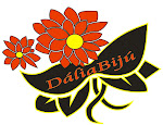 DáliaBiju