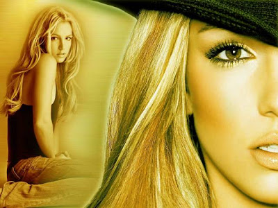 Britney Spears Womanizer Lyrics photo
