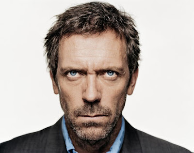 House Episodes Online Free on Download Watch Download House Episodes Online Streaming Free Episode