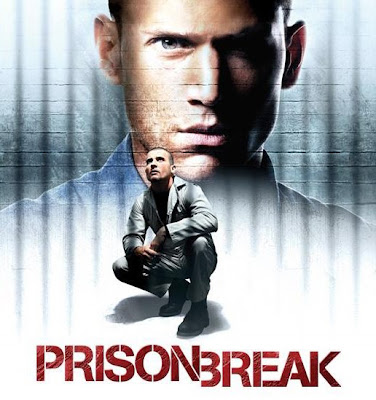 download%25252Bwatch%25252Bprison%25252Bbreak%25252Bepisodes%25252Bonline%25252Bvideo%25252Bstreaming%25252Bfree%25252Bseason%25252B1%25252B2%25252B3%25252B4%25252B5%25252B6%25252Bphoto%25252B1 I must admit that the omission of free adult tgp chat xxx nude is not a ...
