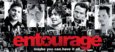 Watch Entourage Online Free 2015 Personal Blog