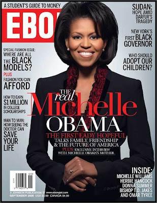 michelle obama fashion blunders. Update: Barack Obama has just