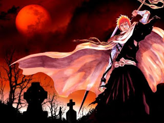 bleach episode 201, watch bleach 201