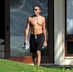 obama shirtless pics, obama Hawaii shirtless photos, obama no shirt pictures, shirtless obama in Hawaii photos, obama shirtless beach pictures, obama shirtless photos, shirtless pictures, obama in hawaii, obama in hawaii vacation, obama hawaii Christmas, obama Hawaii pics, obama Hawaii vacation photos, read my mind, monacome