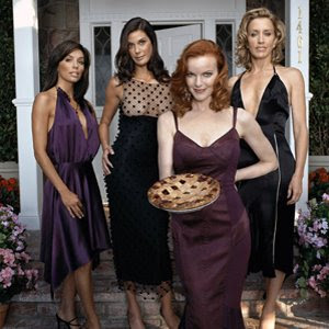 watch desperate housewives 5.12