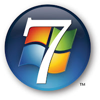 windows 7 download, windows 7 beta download,