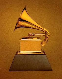 grammy awards winners, grammy awards results, grammy winners 2009 