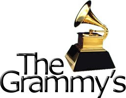 2009 grammy awards winners