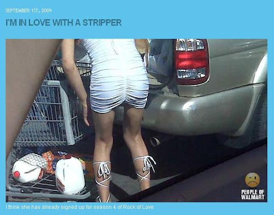 funny pictures of fat people at walmart. people of walmart cars. people