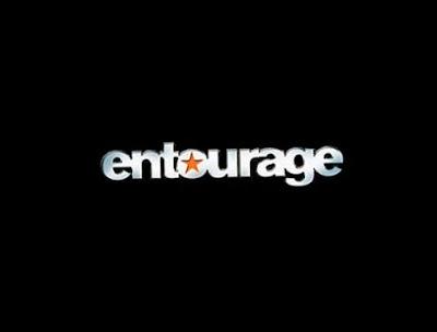 Season 8 Entourage Premiere Date Entourage Season 8