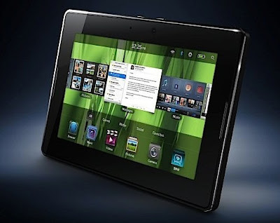 blackberry playbook price uk. lackberry playbook price.