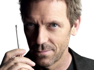 House MD Season 7 Episode 11