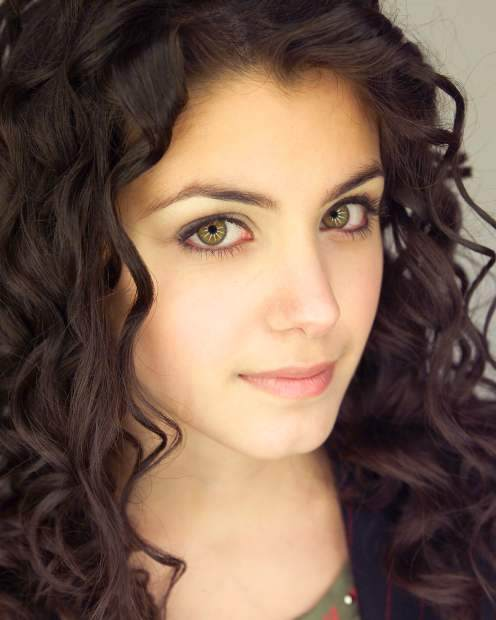 pretty hairstyles for curly hair. pretty hairstyles for girls