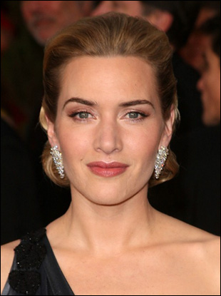 kate winslet titanic picture. kate winslet hair. kate
