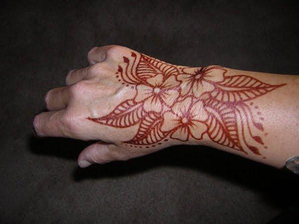 henna tattoo design tips. Black Bedroom Furniture Sets. Home Design Ideas