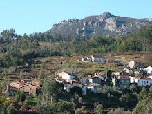 LUGAR VELHO SOBREIRAS