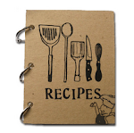 Tracey's Recipes