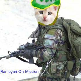http://1.bp.blogspot.com/_S46EZmGC1oo/SwZlUfNf_DI/AAAAAAAAECc/zzbPyrnznD4/S1600-R/rampyari-on-mission3.JPG