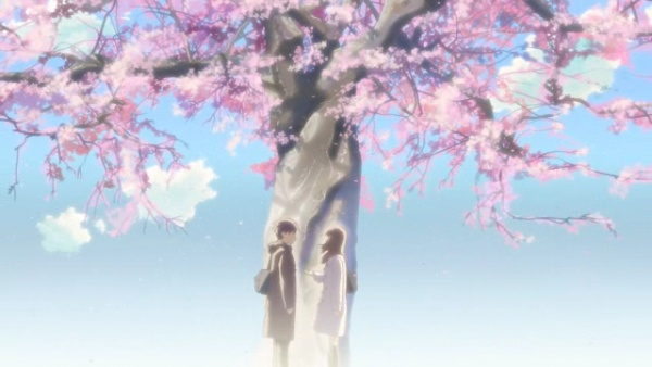 5 centimeters per second full movie eng sub download