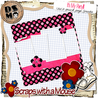 http://scrapswithamouse.blogspot.com/2009/06/new-freebie-new-productsand-surprise.html