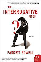 Interrogative Mood cover