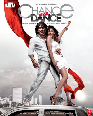 Chance Pe Dance movie video songs