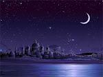 Reflexiones Nocturnas