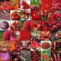 Participações no Dia Vermelho/Red Day (clicar na imagem)