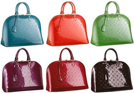 Hermes Bags Price List Dubai
