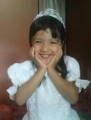 wee ^^ princess intan (!) comeelll .