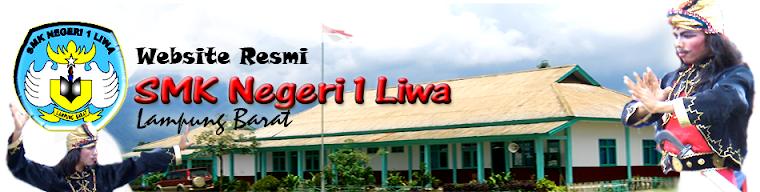 SMK NEGERI 1 LIWA