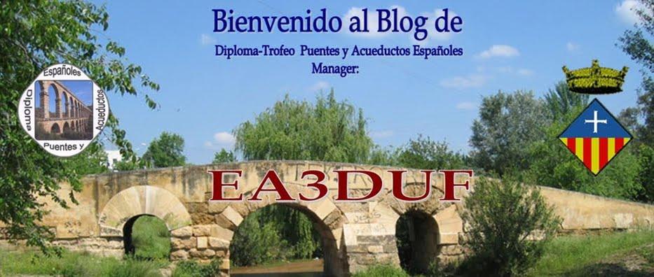 ea3duf